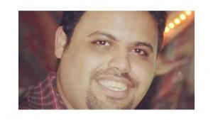 Firma l'appello Freedom for Ahmed Abdallah  avvocato famiglia Regeni @FedericaMog