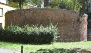 Il Torrione di Cremona va restaurato Firma qui  la petizione al Sindaco