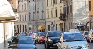 Strada SUD a Cremona  E' utile o dannosa? Per votare clicca qui