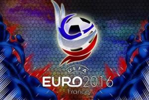 Euro 2016, chi vincerà i campionati europei? Indovina votando qui