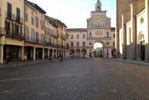 Area Vasta Crema con Lodi , Milano o con Cremona-Mantova ?