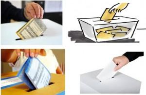 Dopo il Referendum Costituzionale Quando votare per le politiche? Vota qui