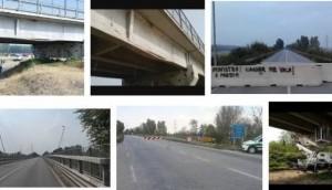 Chiusura Ponte sul Po di Casalmaggiore E' Giusto  rimborsare  le spese di viaggio ai pendolari?