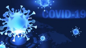 Convivere con il Covid .Il 26 aprile si riapre E' giusto ? Di la tua